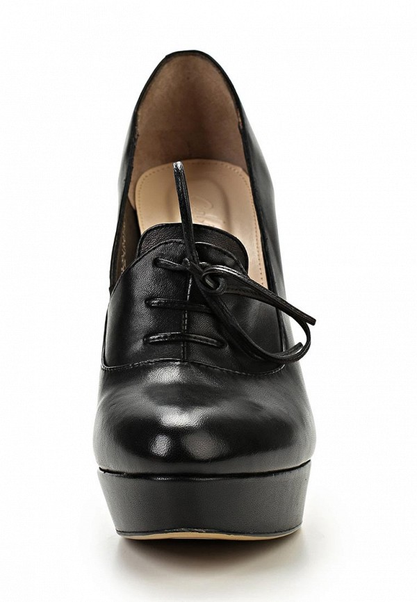 Туфли на шпильке Calipso (Калипсо) 623-22-LR-01-KK: изображение 7