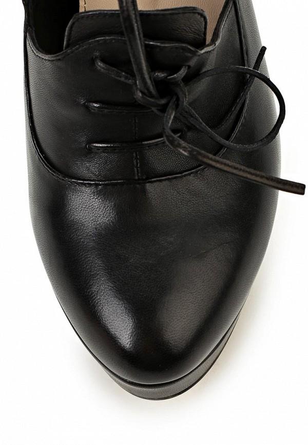 Туфли на шпильке Calipso (Калипсо) 623-22-LR-01-KK: изображение 11