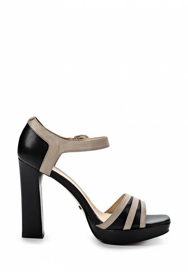 Босоножки на каблуке Calipso (Калипсо) 635-06-LR-01-KK: изображение 5