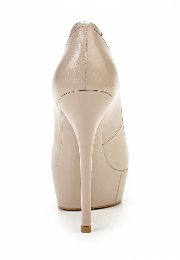 Туфли на каблуке Calipso (Калипсо) 637-02-LR-03-KK: изображение 10