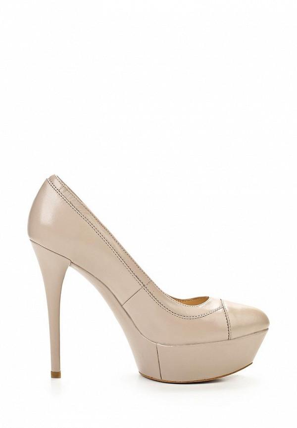 Туфли на каблуке Calipso (Калипсо) 637-02-LR-03-KK: изображение 16