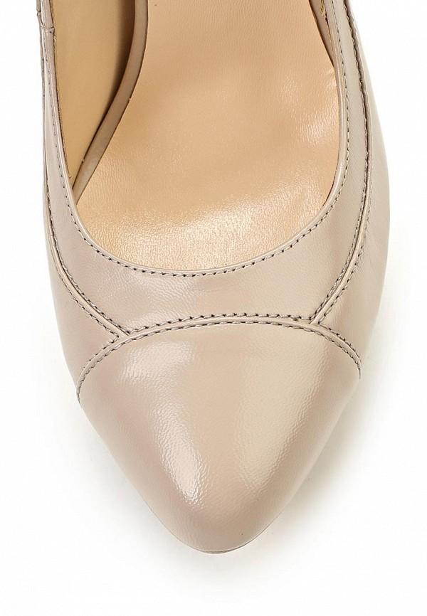 Туфли на каблуке Calipso (Калипсо) 637-02-LR-03-KK: изображение 18