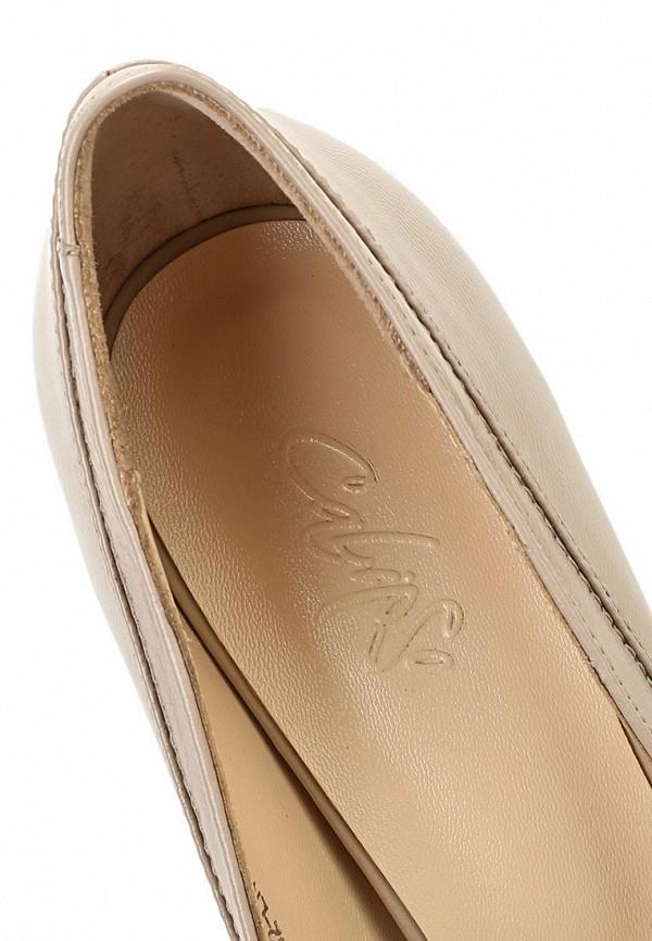 Туфли на каблуке Calipso (Калипсо) 637-02-LR-03-KK: изображение 20