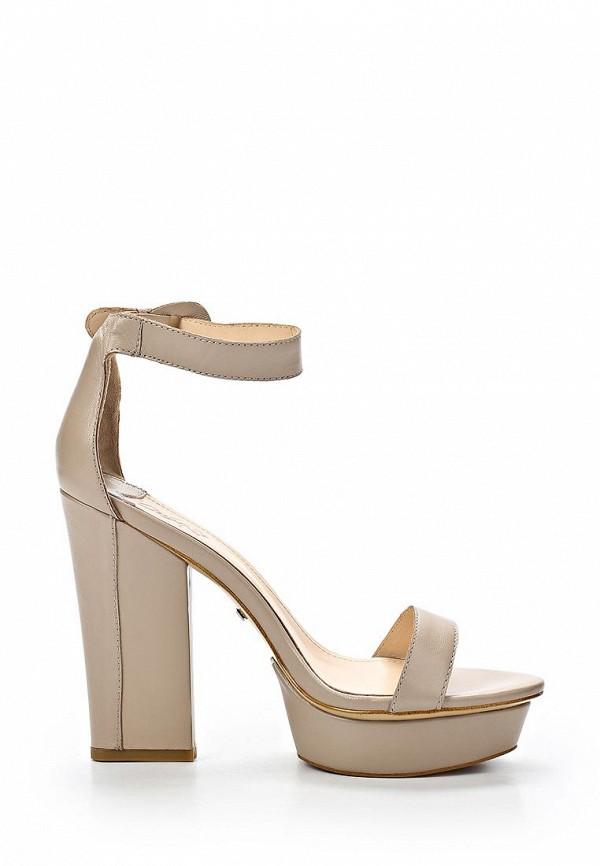 Босоножки на каблуке Calipso (Калипсо) 638-01-LR-03-KK: изображение 9