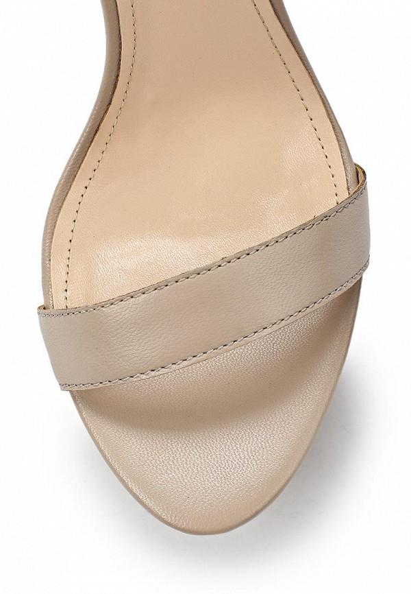 Босоножки на каблуке Calipso (Калипсо) 638-01-LR-03-KK: изображение 11