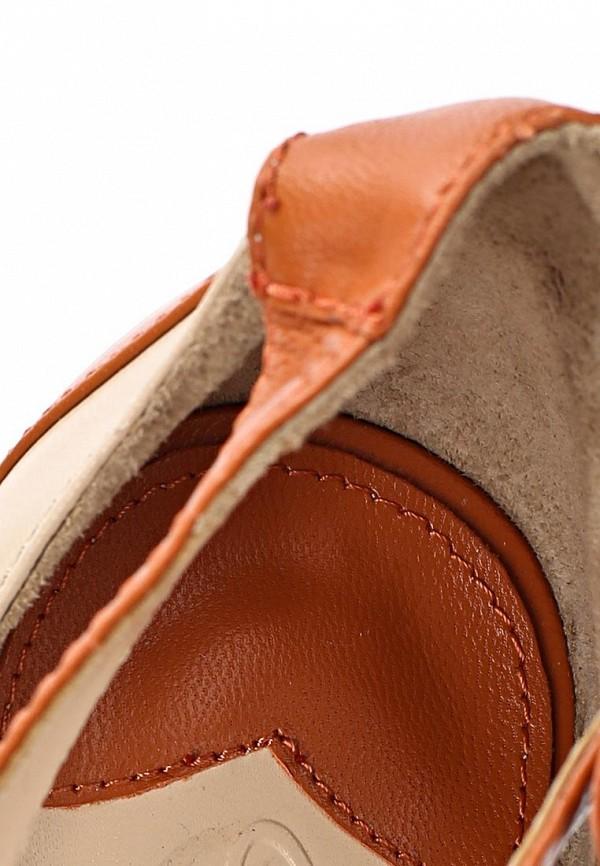 Босоножки на каблуке Calipso (Калипсо) 638-03-LR-18-KK: изображение 13