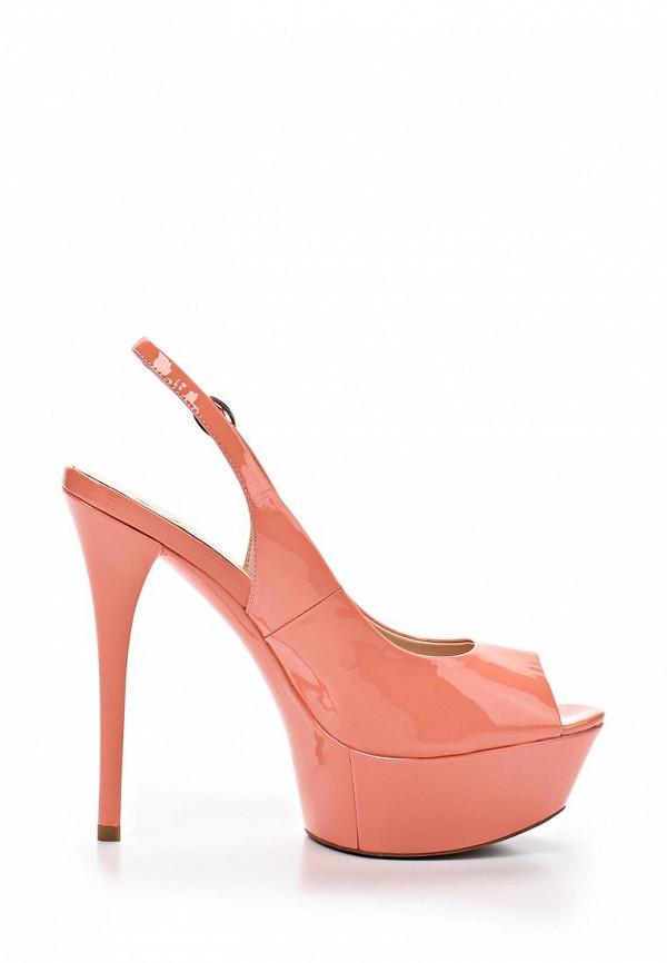 Босоножки на каблуке Calipso (Калипсо) 640-01-LR-13-LK: изображение 5