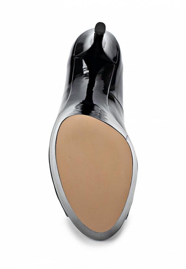 Туфли на шпильке Calipso (Калипсо) 640-03-LR-01-LK: изображение 3