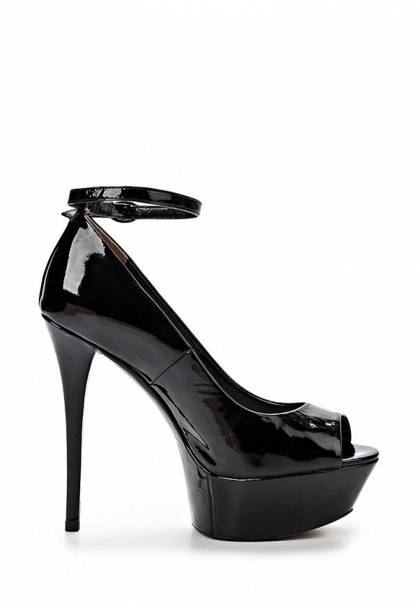 Туфли на шпильке Calipso (Калипсо) 640-03-LR-01-LK: изображение 5