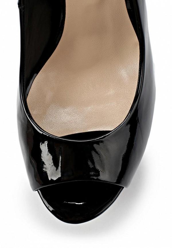 Туфли на шпильке Calipso (Калипсо) 640-03-LR-01-LK: изображение 6