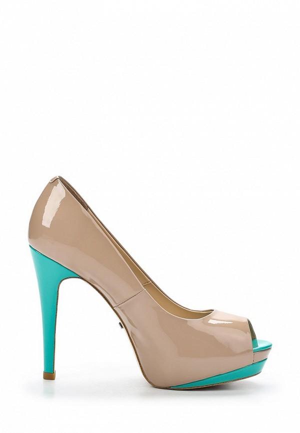 Туфли на шпильке Calipso (Калипсо) 645-02-LR-03-LK: изображение 9