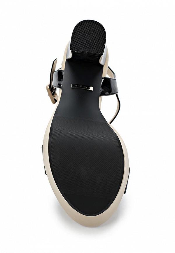 Босоножки на каблуке Calipso (Калипсо) 809-03-MT-01-PP: изображение 3