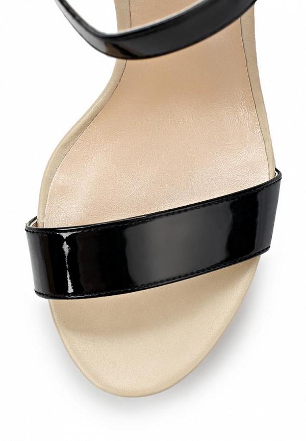Босоножки на каблуке Calipso (Калипсо) 809-03-MT-01-PP: изображение 6