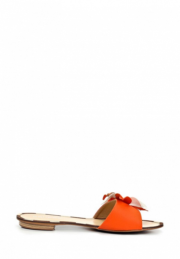 Женские сабо Calipso (Калипсо) 001-03-HF-13-PP: изображение 5