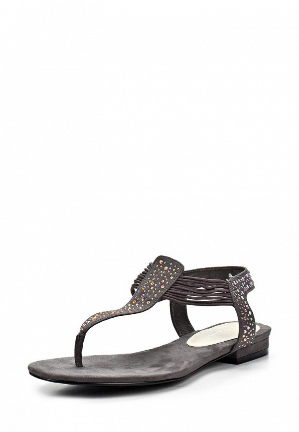 Женские сандалии Calipso 114-01-ML-15-TP: изображение 1