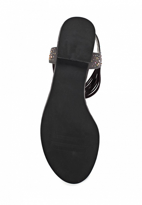 Женские сандалии Calipso 114-01-ML-15-TP: изображение 3