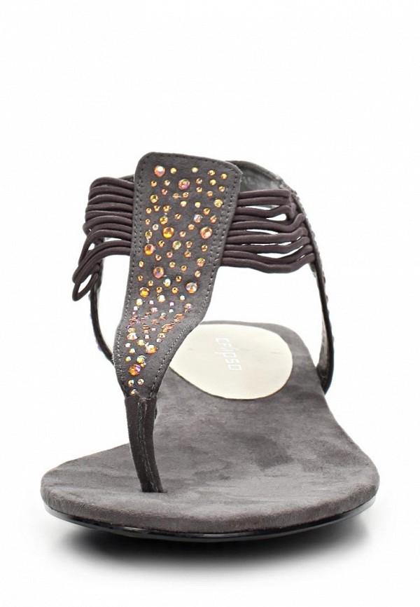 Женские сандалии Calipso 114-01-ML-15-TP: изображение 4