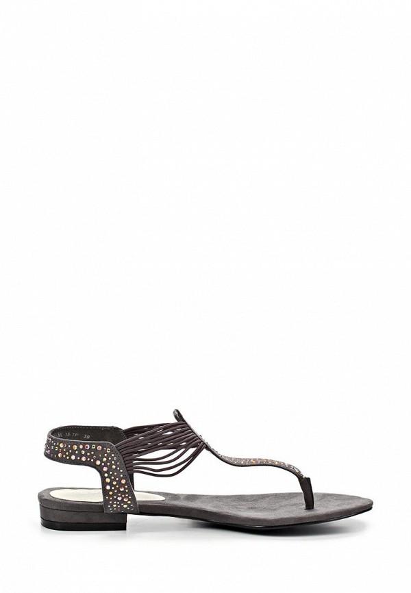 Женские сандалии Calipso 114-01-ML-15-TP: изображение 5