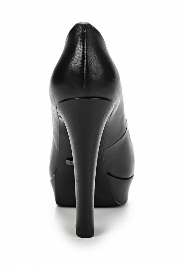 Туфли на каблуке Calipso 248-01-TH-01-KK: изображение 3