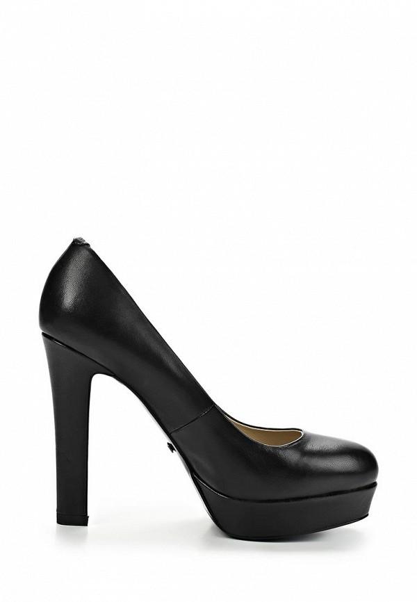 Туфли на каблуке Calipso 248-01-TH-01-KK: изображение 9