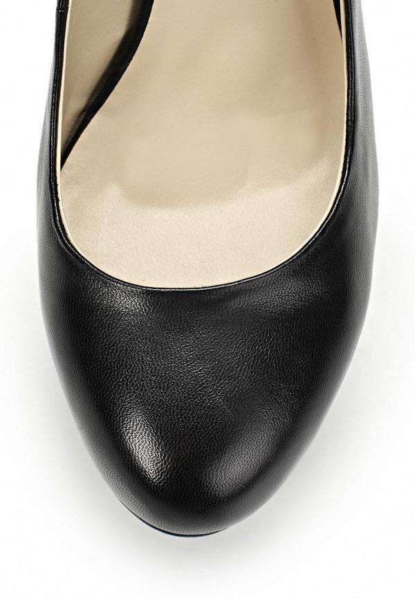Туфли на каблуке Calipso 248-01-TH-01-KK: изображение 11