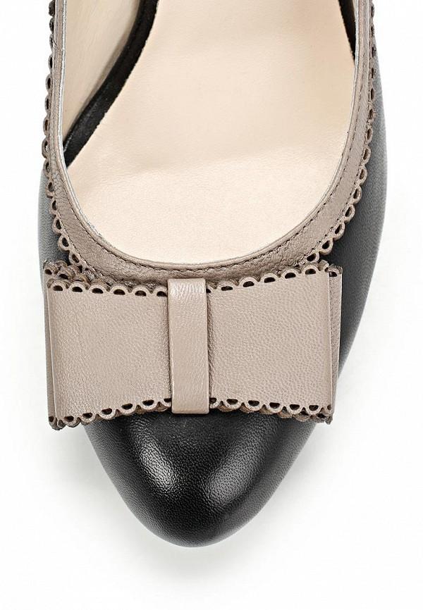 Туфли на каблуке Calipso (Калипсо) 252-23-TH-01-KK: изображение 6