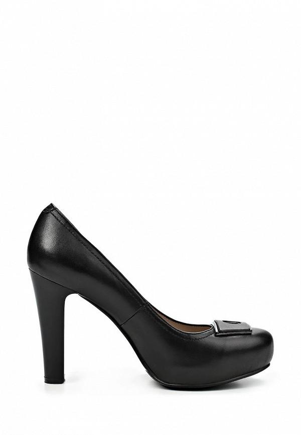 Туфли на каблуке Calipso (Калипсо) 001-53-ZC-01-KK: изображение 9
