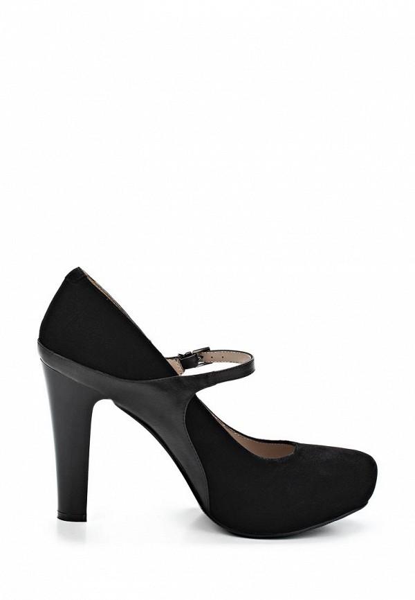 Туфли на каблуке Calipso (Калипсо) 001-55-ZC-01-VK: изображение 8