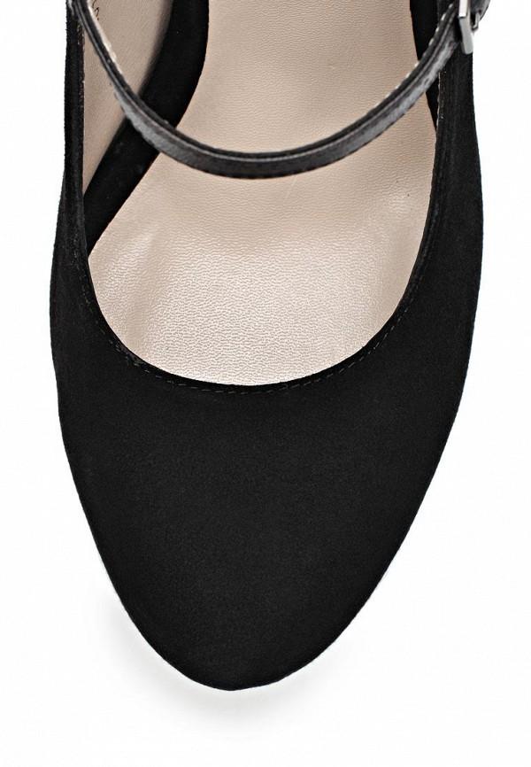 Туфли на каблуке Calipso (Калипсо) 001-55-ZC-01-VK: изображение 10