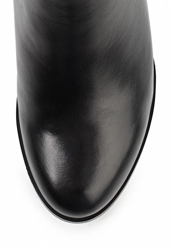 Женские сапоги Calipso (Калипсо) 044-03-GL-01-KBM: изображение 5
