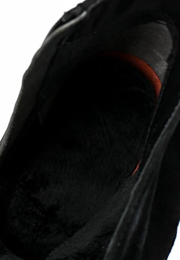 Ботильоны на каблуке Calipso (Калипсо) 076-06-ZC-01-VB: изображение 12