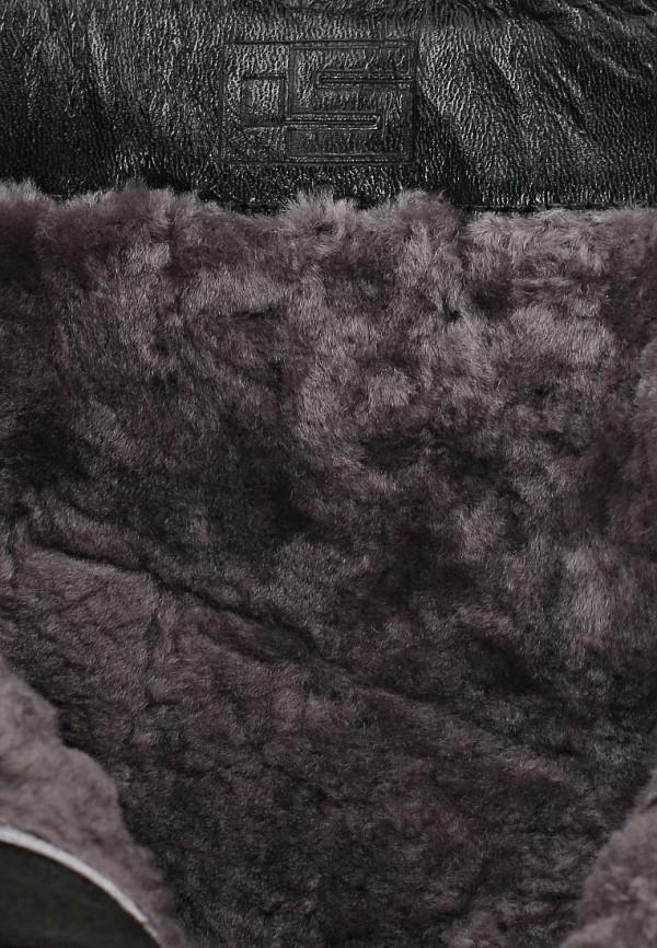 Ботильоны на каблуке Calipso 078-07-ZC-01-VM: изображение 12