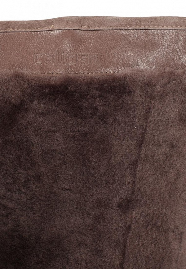 Женские сапоги Calipso (Калипсо) 082-03-ZC-15-VM: изображение 6