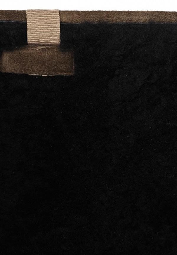 Сапоги на плоской подошве Calipso (Калипсо) 083-08-GL-08-CM: изображение 13