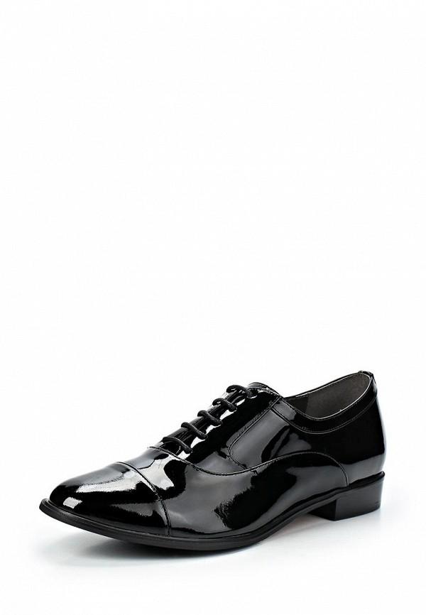 Женские ботинки Calipso (Калипсо) 150-08-MS-01-LK: изображение 2