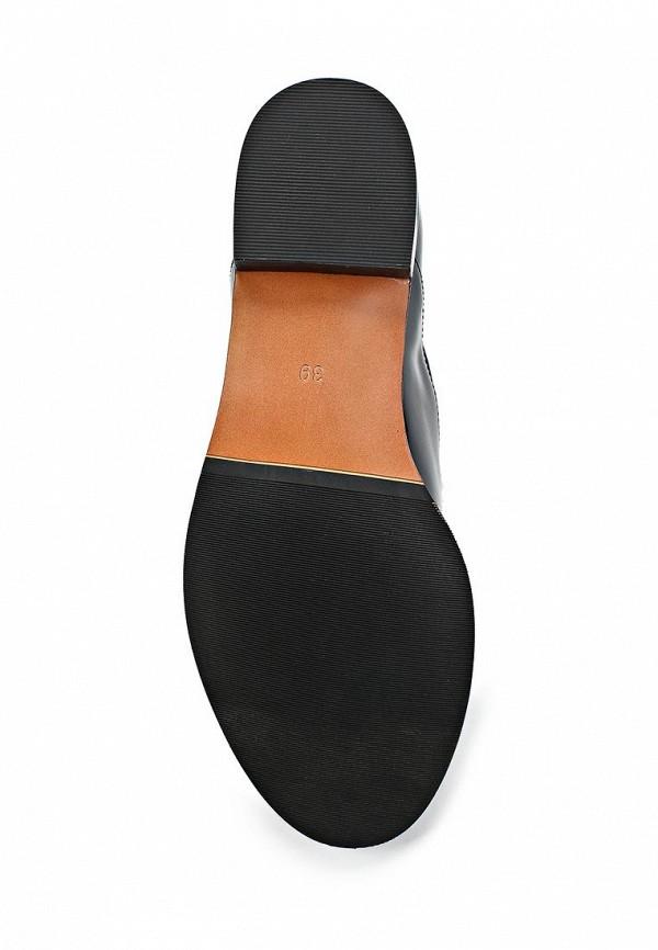 Женские ботинки Calipso (Калипсо) 150-08-MS-01-LK: изображение 4