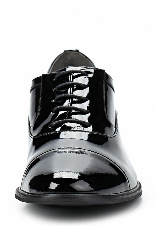 Женские ботинки Calipso (Калипсо) 150-08-MS-01-LK: изображение 6