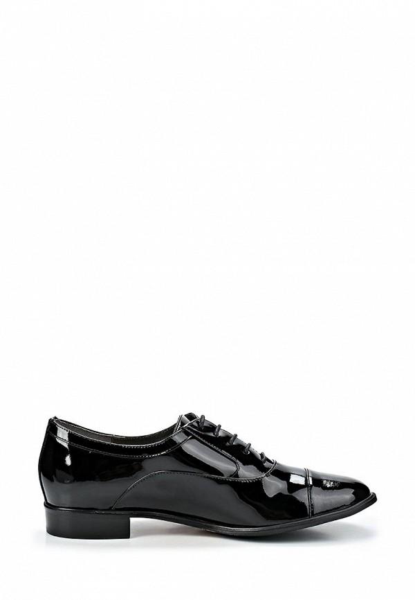 Женские ботинки Calipso (Калипсо) 150-08-MS-01-LK: изображение 8