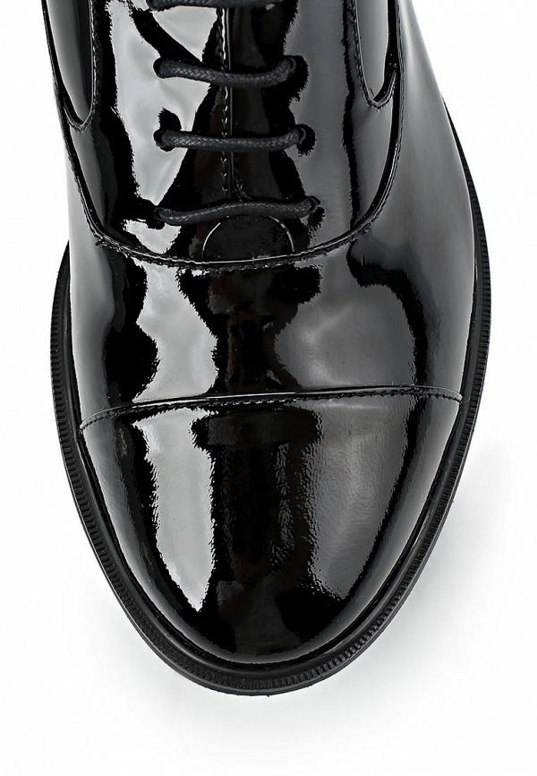 Женские ботинки Calipso (Калипсо) 150-08-MS-01-LK: изображение 10