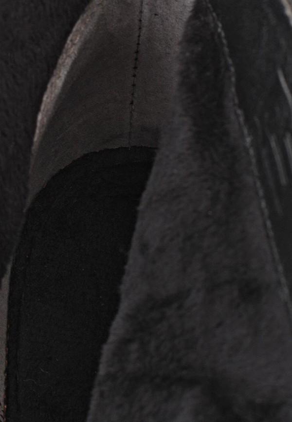 Ботильоны на каблуке Calipso 230-10-FX-01-KB: изображение 12