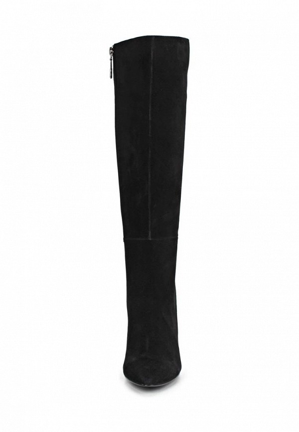 Женские сапоги Calipso 270-01-FX-01-VB: изображение 3
