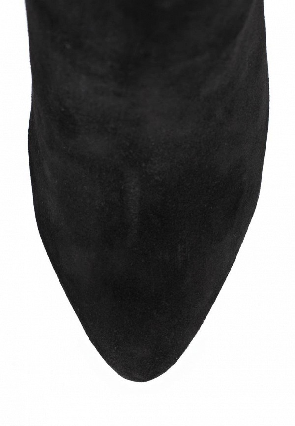 Женские сапоги Calipso (Калипсо) 270-01-FX-01-VB: изображение 5