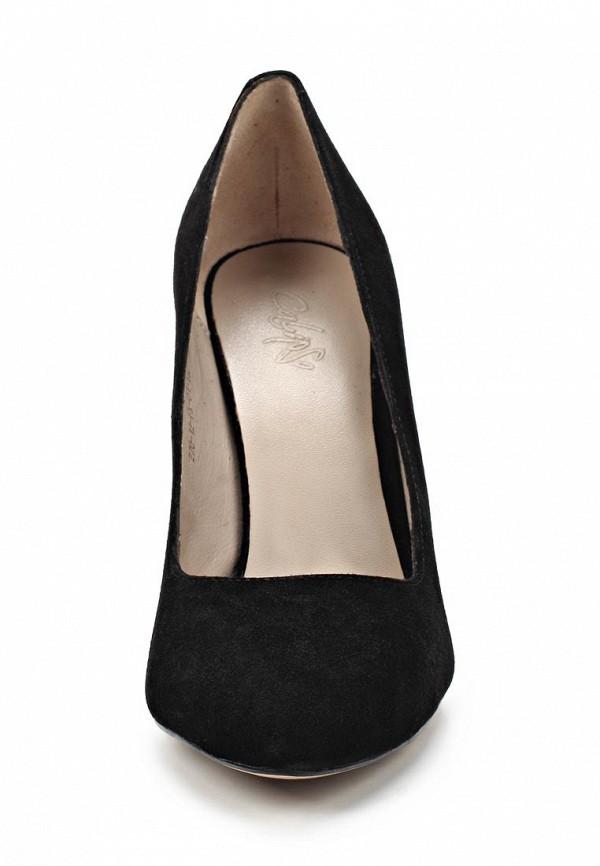 Туфли на каблуке Calipso (Калипсо) 270-12-FX-01-VK: изображение 6