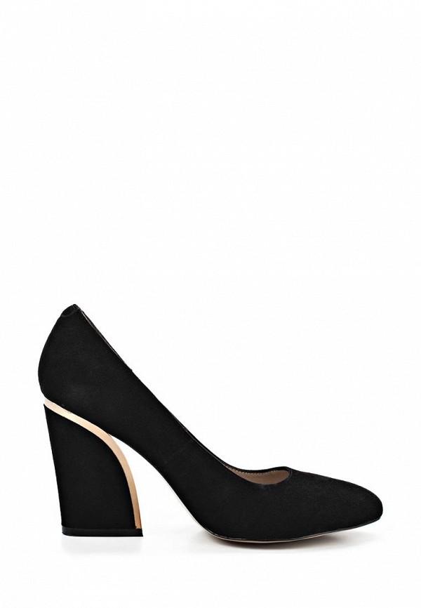 Туфли на каблуке Calipso (Калипсо) 270-12-FX-01-VK: изображение 8