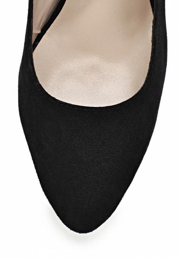 Туфли на каблуке Calipso (Калипсо) 270-12-FX-01-VK: изображение 10