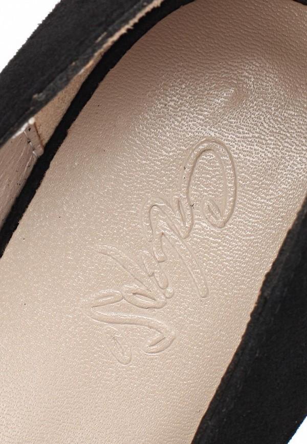 Туфли на каблуке Calipso (Калипсо) 270-12-FX-01-VK: изображение 12