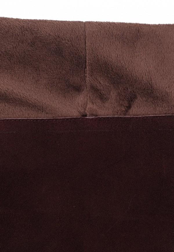 Ботфорты Calipso (Калипсо) 275-04-FX-02-VBM: изображение 12