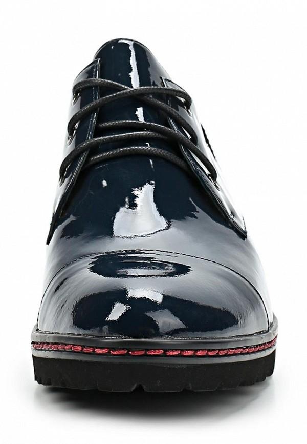 Женские ботинки Calipso (Калипсо) 303-04-TH-16-LK: изображение 3