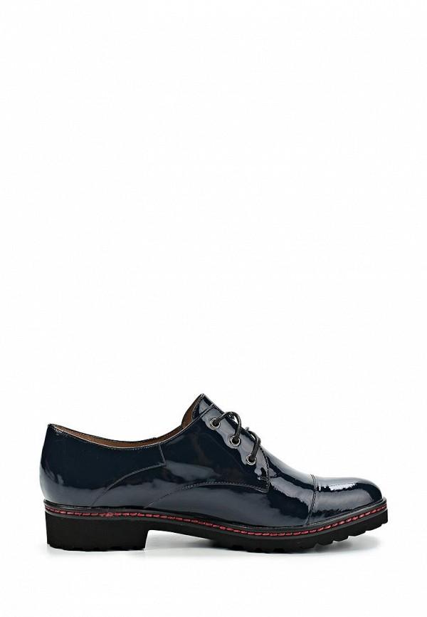 Женские ботинки Calipso (Калипсо) 303-04-TH-16-LK: изображение 4