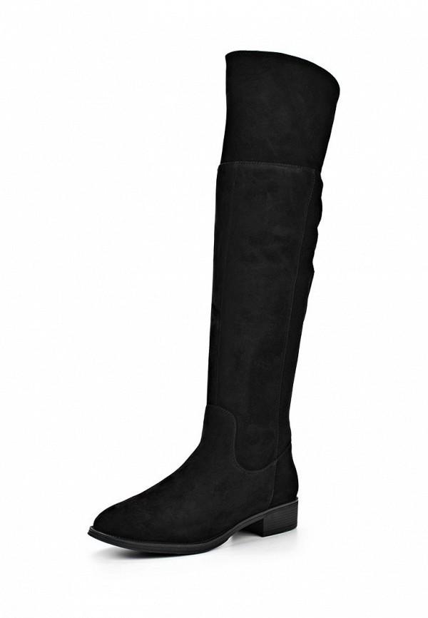 Женские сапоги Calipso (Калипсо) 308-03-TH-01-VBM: изображение 1